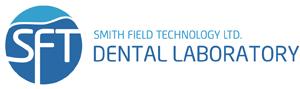 SFT3d Logo